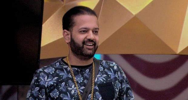 Bigg Boss 14 4th January 2021 Written Update: Rahul Mahajan gets eliminated