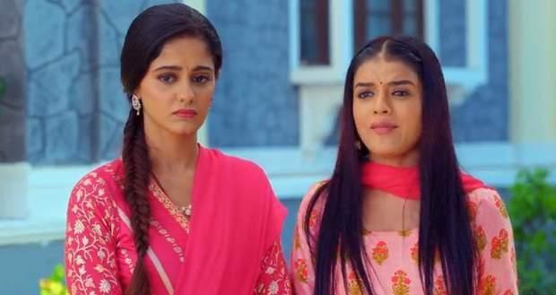 Ghum Hai Kisi Ke Pyaar Mein Upcoming Twist: Sai to dig out Devyani's past