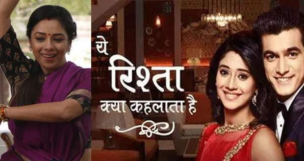 Hindi serial this week TRP rating: Highest, Lowest weekly rated BARC TRP shows