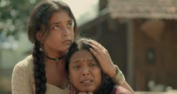 Imli Serial Story: Mithi gets skeptical about Aditya and Imli's relationship