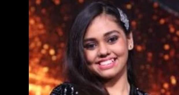 Indian Idol 12 Shanmukha Priya sings own style of 'Inteha Ho Gayi Intezaar Ki'