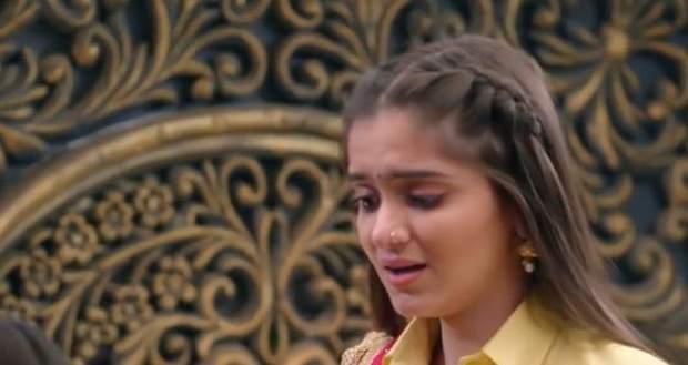 Molkki: Purvi to get to know Priyashi's wrongdoings