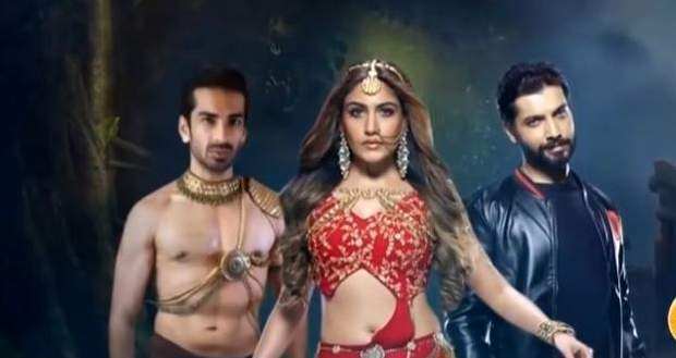 Naagin 5 to go off air in February 2021; To be replaced by supernatural series