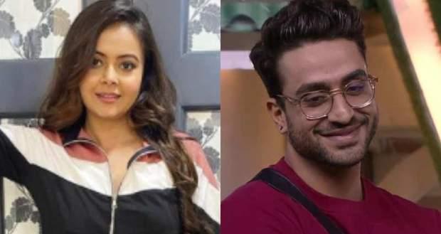 Naagin 6 Upcoming Cast Spoiler: Aly Goni, Devoleena Bhattacharjee in starcast?