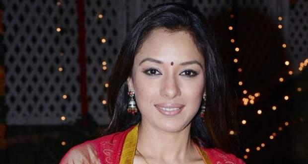Rupali Ganguly Wiki, Bio, Husband, Family, Kids, Debut, Height, Weight, Worth