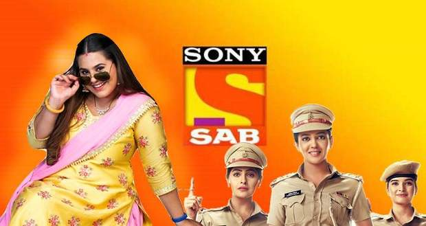 SAB TV New Serials 2021 List: Latest, Current Hindi Indian shows dates timings