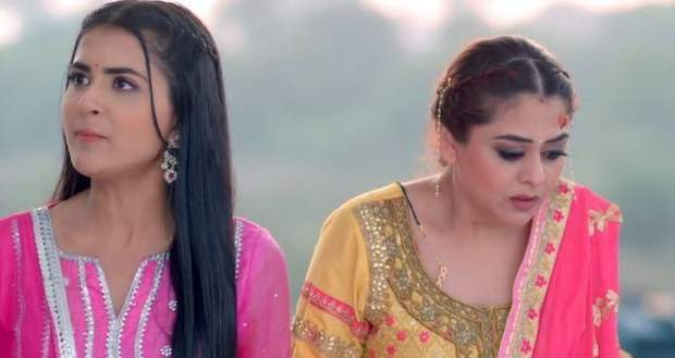 Shaurya Aur Anokhi Ki Kahani Upcoming Story: Bubly to help Anokhi