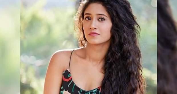 Shivangi Joshi Wiki, Bio, Age, Husband, BF, Debut, Wiki, Worth, DOB, Serials