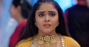 Anupama Spoiler Alert: Pakhi runs away from Kavya's home