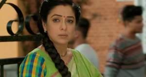 Anupama Upcoming Twist: Anupama confronts Pakhi on her behaviour