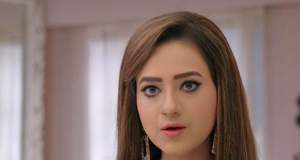 Anupama Upcoming Twist: Kavya plans to separate Vaneaj from his family