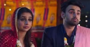 Apna Time Bhi Aayega Upcoming Twist: Vikram-Kiara get married