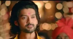 Bawara Dil Promo: Shiva to save Siddhi