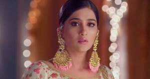 Choti Sardarni Upcoming Story: Meher reveals her identity to Sarabjeet