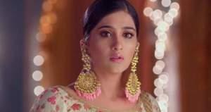 Choti Sardarni Upcoming Story: Meher reveals her identity to Sarabjeet