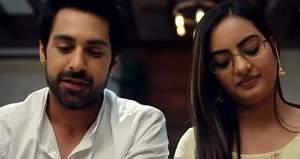 Kuch Toh Hai Naagin Ek Naye Rang Mein Gossip: Arnab, Swati get engaged