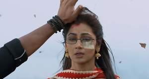 Kumkum Bhagya 18th February 2021 Written Update: Abhi is shot by Digvijay