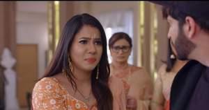 Kundali Bhagya 22th February 2021 Written Update: Kritika marries Prithvi