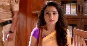 Kyun Rishton Mein Katti Batti: Shubhra is out of Kuldeep's house