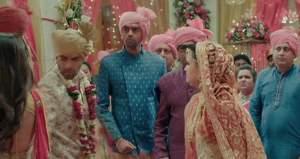 Pandya Store Upcoming Story: Anita not to marry Gautam