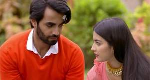 Qurbaan Hua SPOILER: Chahat and Neel's marriage to end