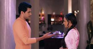 Saath Nibhana Saathiya 2 SPOILER: Anant-Gehna stand against the family