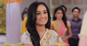 Saath Nibhana Saathiya 2 Upcoming Story: Gehna to challenge Kanak