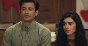 Story 9 Months Ki Upcoming Story: Sarangdhar consoles a crying Alia