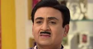 Taarak Mehta Ka Ooltah Chashmah: Jethalal to change his decision