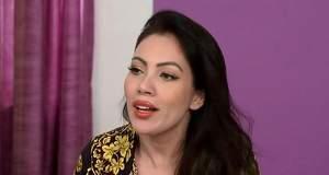 Taarak Mehta Ka Ooltah Chashmah Upcoming Twist: Babita infuriated at Jethalal