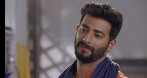 Tujse Hai Raabta Upcoming Twists: Shera finds out Avni's secret