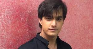 Yeh Rishta Kya Kehlata Hai 18th February 2021 Written Update: Kartik's anger
