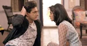 Yeh Rishta Kya Kehlata Hai SPOILER: Beginning of Kartik-Sirat's relation