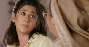 Yeh Rishta Kya Kehlata Hai SPOILER: Sirat to get beaten to get money