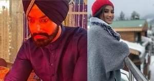 Choti Sardarni Promo: Meher-Sarabjit to finally cross paths