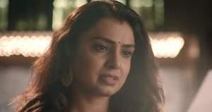 Imli 20th February 2021 Written Update: Malini confronts Aditya