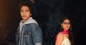 Kuch Toh Hai Naagin Ek Naye Rang Mein Future Story: Rehan,Priya polar opposite