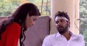 Kumkum Bhagya Spoiler: Abhi to be in the death bed