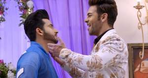 Kundali Bhagya Spoiler Alert: Karan and Prithvi to get in a fight
