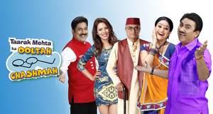 Taarak Mehta Ka Ooltah Chashmah Story, Wiki, Cast, Timings, Promos, Characters
