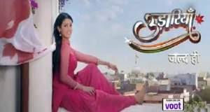 Udaariyaan Upcoming Twist: Jasmin to fly to Canada with NRI