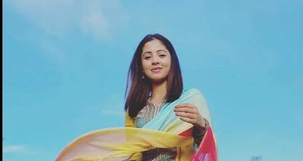Aapki Nazron Ne Samjha Upcoming Story: Richa Rathod's character to marry blind