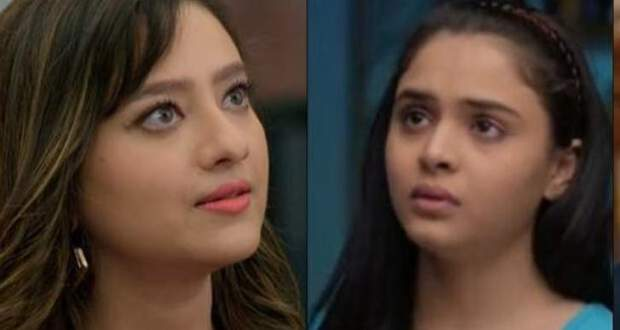 Anupama 18th February 2021 Written Update: Pakhi gets hurt by Kavya's words