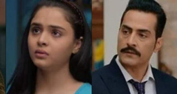Anupama 19th February 2021 Written Update: Vanraj gets worried for Pakhi
