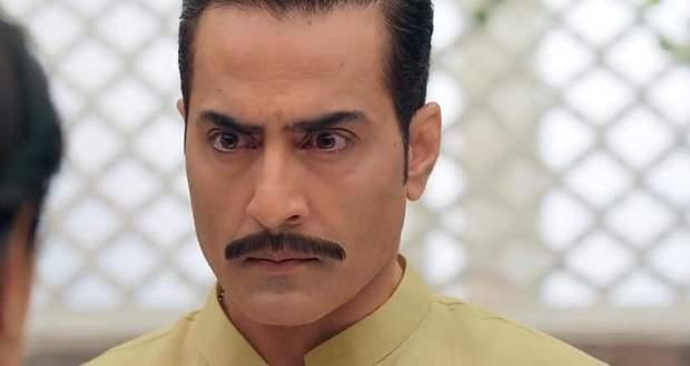 Anupama spoiler alert: Vanraj feels guilty for cheating on Anupama