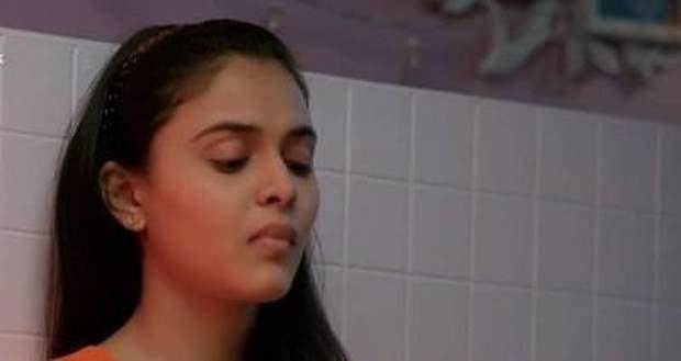 Anupama Upcoming Story: Pakhi gets Anupama's thumbprint on school document