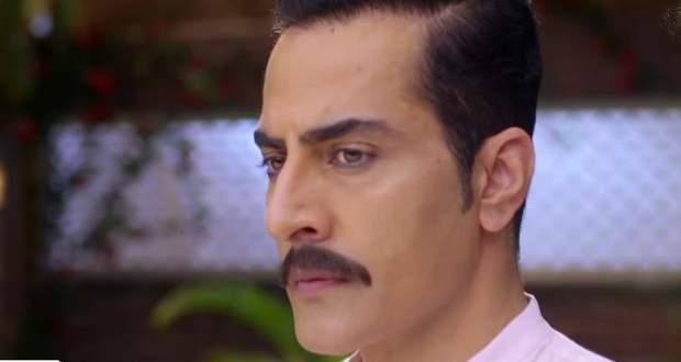 Anupama Upcoming Story: Vanraj rushes to save Anupama