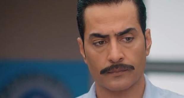 Anupama Upcoming Twist: Vanraj hesitates to sign divorce papers