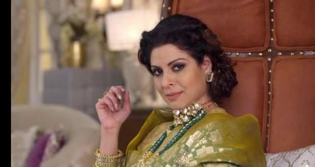 Apna Time Bhi Aayega Spoiler Alert: Rajeshwari accepts Rani