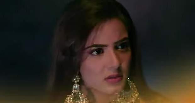 Brahmarakshas 2 Latest Gossip: Angad shoots Kalindi due to misunderstanding